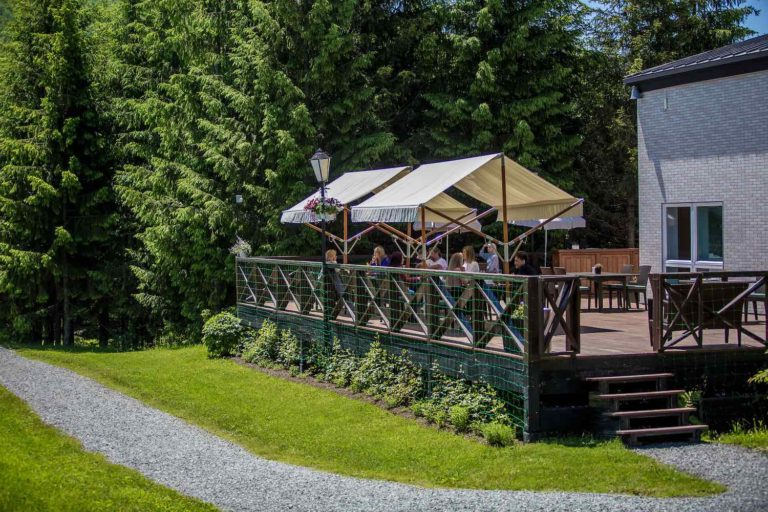 veranda-photo