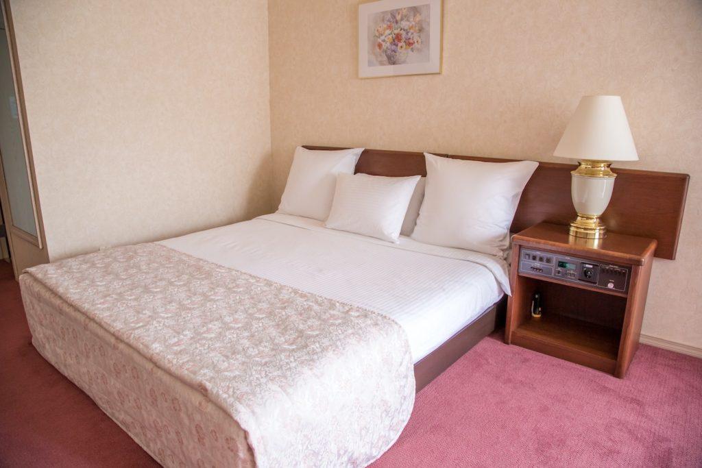 5double-room 2